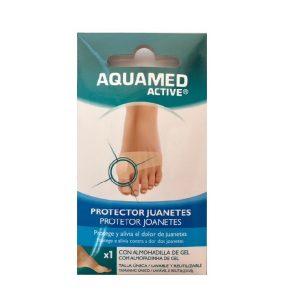 Aquamed - Protector Juanetes 1U