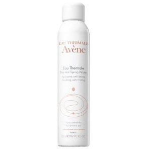 Avene Agua Termal 300Ml + 50Ml Promo