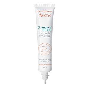 Avene - Cleanance Expert  40ml