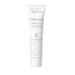 Avene - Cold Cream Crema 40 ml