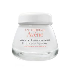 Avene - Crema Compensadora 50ml