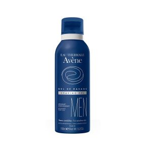 Avene - Gel De Afeitado Men 150ml