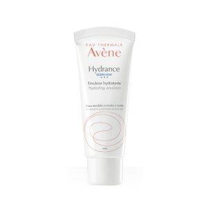 Avene - Hydrance Emulsión Hidratante Ligera 40 ml