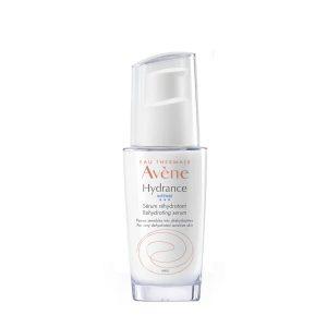 Avene - Hydrance Intense Serum Hidratante 30ml