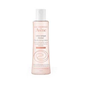Avene - Locion Tonico Suavizante 200 ml