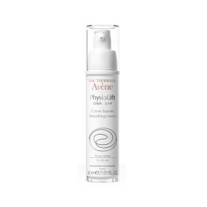 Avene - Physiolift Crema Alisante De Dia Piel Seca 30ml