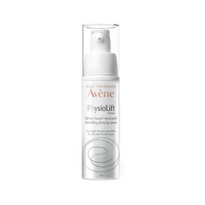 Avene - Physiolift Serum Alisante Rellenador