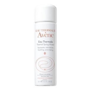 Avene Spray Agua Termal 50Ml