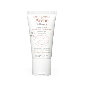 Avene - Tolerance Extreme Crema 50 ml