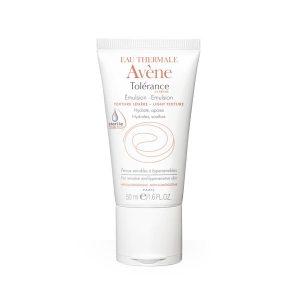Avene - Tolerance Extreme Emulsion Ligera 50 ml