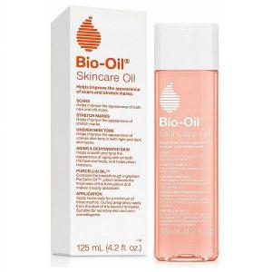 Bio Oil - Bio Oil (125ml)