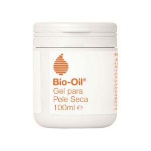 Bio-Oil - Gel Para Piel Seca 100Ml