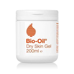 Bio-Oil - Gel Para Piel Seca 200Ml