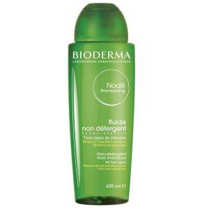 Bioderma - Nodé Champú No Detergente 400ml