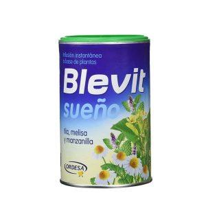 Blevit Sueño 150Gr