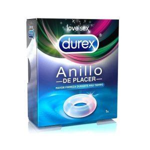 Durex - Anillo De Placer
