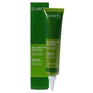 Elancyl - Corrector De Estrias 75Ml