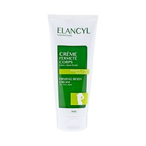 Elancyl - Crema Reafirmante Corporal 200Ml
