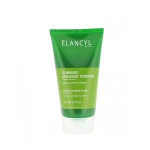 Elancyl - Gommage Exfoliante Tonificante 150 Ml