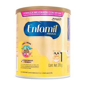 Enfamil Leche Premium 1