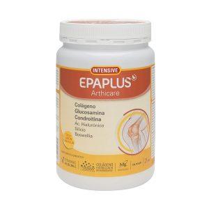 Epaplus - Arthicare Intensive Limón/Naranja 284Gr