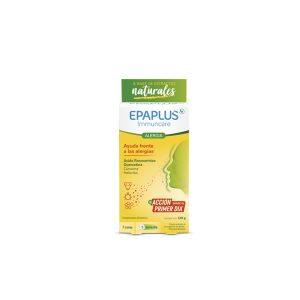 Epaplus - Immuncare Alergias 7 Comprimidos