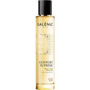 Galenic Confort Supreme Huile Body 100Ml(Argane)