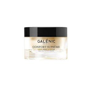 Galenic Confort Supreme Rica 50Ml(Argane)