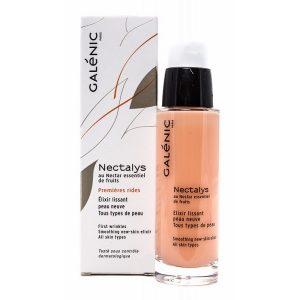 Galenic Nectalys Elixir Alisante 30 Ml
