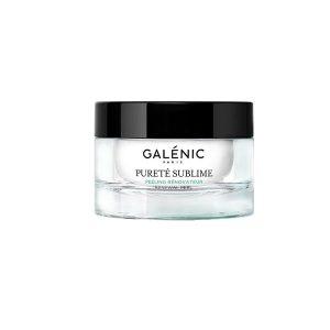 Galenic Peeling Puret Sublime 50Ml