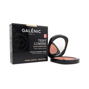 Galenic Blush Teint Lumiere Colorete 5G