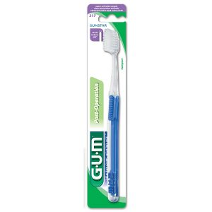 Gum - Cepillo Dental Post-Quirurgico 317