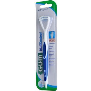 Gum Halicontrol Limpiador Lingual