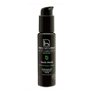 Homo Naturals - Youth Blend Anti-Stress Gel 50Ml