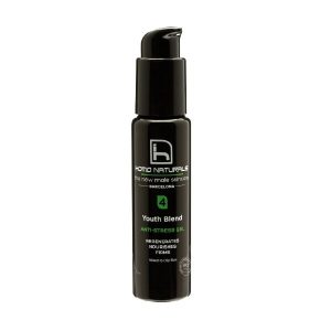 Homo Naturals - Youth Blend Anti-Stress Crema 50Ml