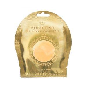 Kocostar - Princess Eye Patch Gold