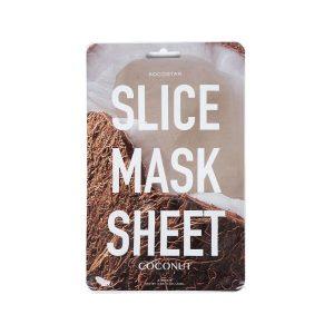 Kocostar - Slice Mask Sheet Coco