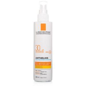La Roche Posay - Anthelios Spf30 Spray 200 ml