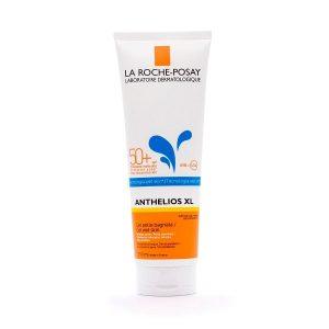 La Roche Posay - Anthelios Wet Xl Spf50+ 250ml