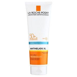 La Roche Posay - Anthelios Xl 50+ Leche Solar Sin Perfume 250ml