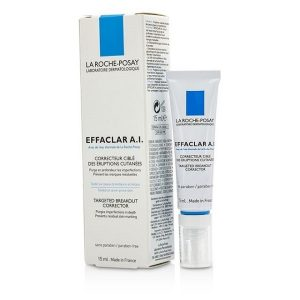 La Roche Posay - Effaclar A.I. 15ml