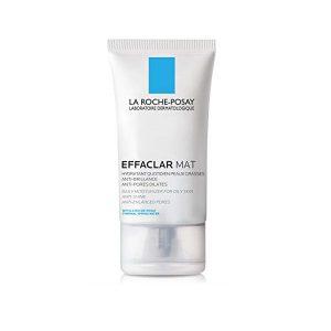 La Roche Posay - Effaclar Mat Crema Matificante 40 ml