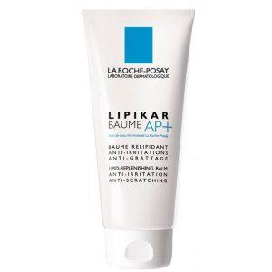 La Roche Posay - Lipikar Baume Ap+ Tratamiento Relipidante 75ml