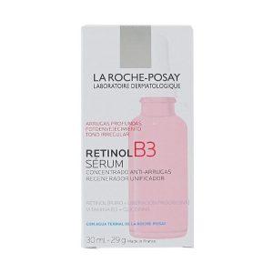 La Roche Posay - Retinol B3 Serum 30 Ml
