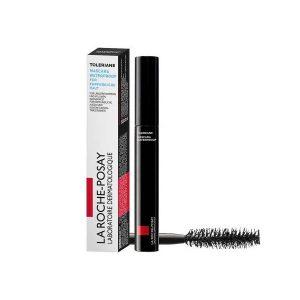 La Roche Posay - Toleriane Mascara Waterproof
