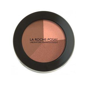 La Roche Posay - Toleriane Teint Poudre Soleil