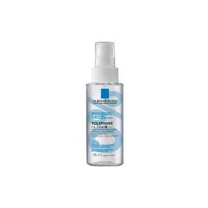 La Roche Posay - Concentrado Hidratación Toleriane Ultra 8 45ml