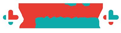 Logo Farmàcia Anna Sunyer