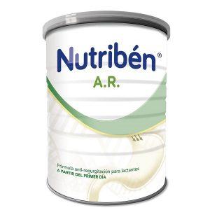 Nutriben A.R. 800 g