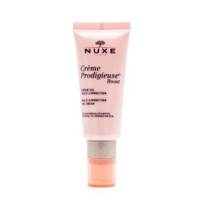 Nuxe - Gel Crema Multi-Corrección Prodigieuse Boost 40ml
